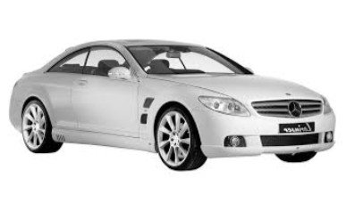 compare car hire rental Paris Orly Airport